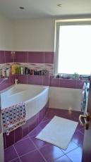 rodinny-dum-alena-koupelna