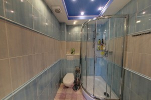 05 - Koupelna